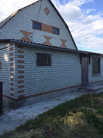 Продам дом от хозяина