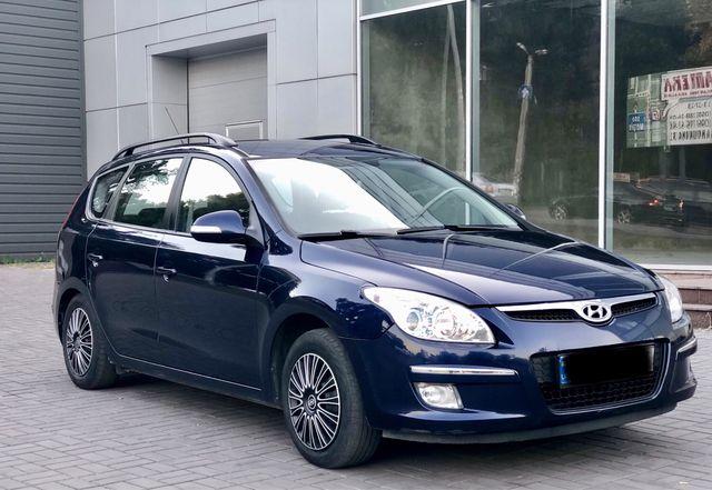 Продам Hyundai i 30