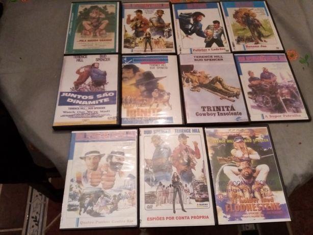 filmes de cobois antigos de coleção