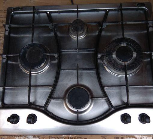 ГАЗОВА плита Арістон ( поверхня) продаю
