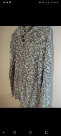 Key largo sweter męski rozmiar L