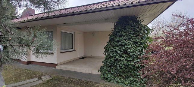 Działka rekreacyjna  Rod Koninko w Poznaniu