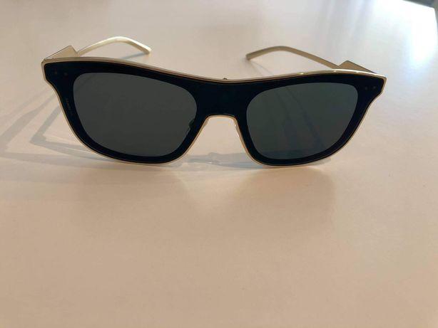 Dolce&Gabbana okulary przeciwsłoneczne, nowe, oryginalne