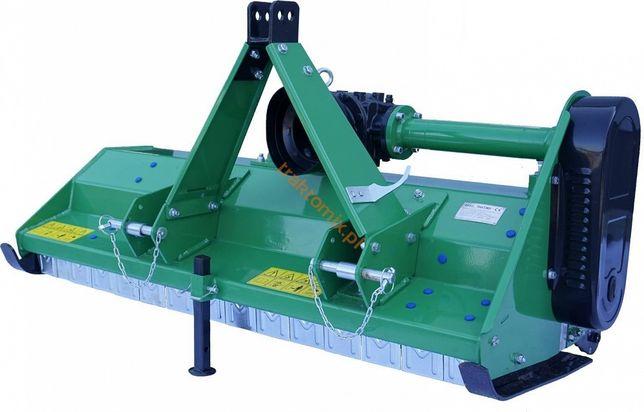 Kosiarka bijakowa EFGC 155 ciężka młotki 0,7kg możliwe RATY dostawa