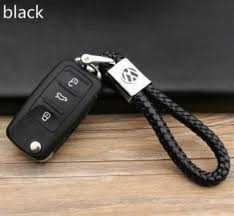 Porta-chaves Volkswagen