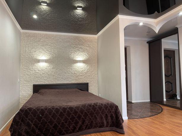 Новые дизайнерские VIP- апартаменты у моря!!! Документы!!!