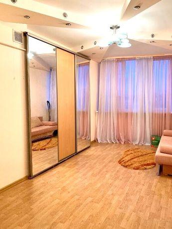 Продаж 3-кім. квартири. вул. Манастирського-Новобудова-Сихів
