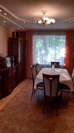 Продажа 5-ти комнат квартиры на Троещине Выгуровский бул.5
