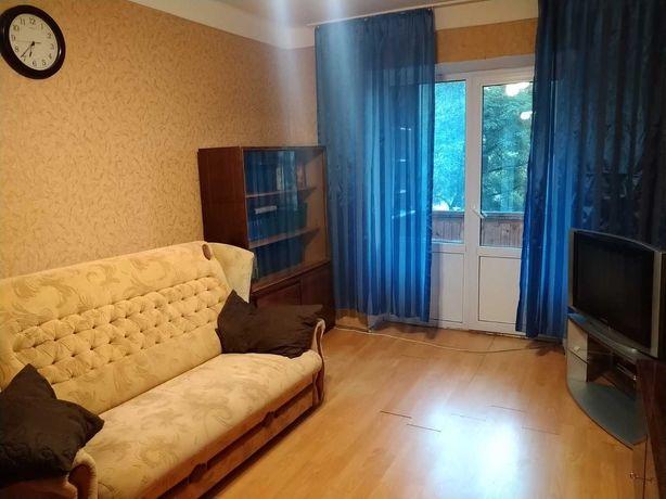 1-к квартира на Березняках пр. П.Тичини 5-А поруч з озером Тельбін