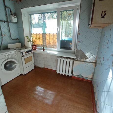 Сдам квартиру двух комнатную. 3000 грн