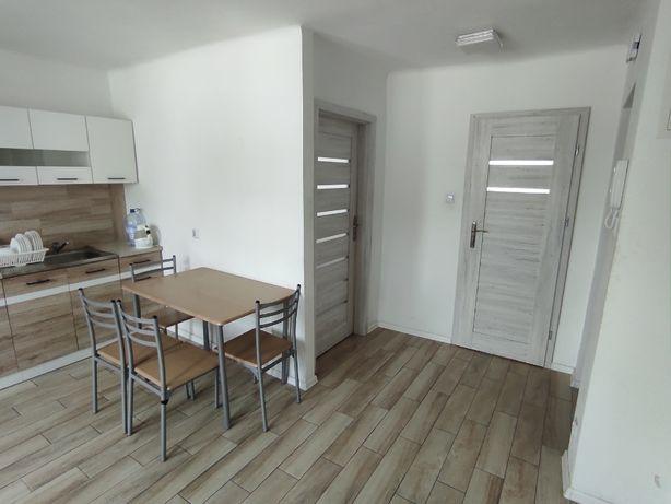 Wynajem mieszkania | Bez pośrednika | 1200 zł | 42m2
