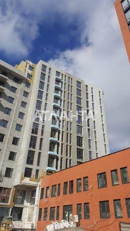 Смарт квартира в Пространстве на Раскидайловской