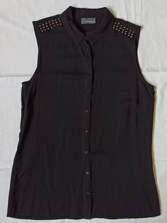 Camisa Yessica C&A
