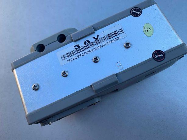 Sterownik, moduł do roweru elektrycznego Tranz-x