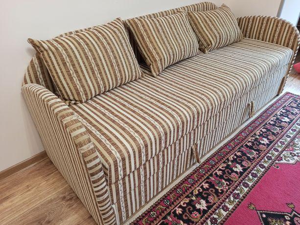Продам диван розкладний