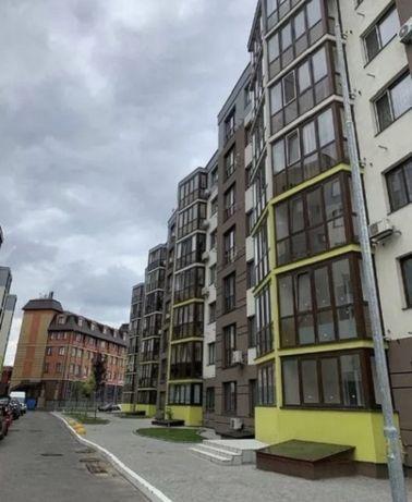 Продам 1-комнатную квартиру.Киев,Святошинский,ул.Стеценко,75