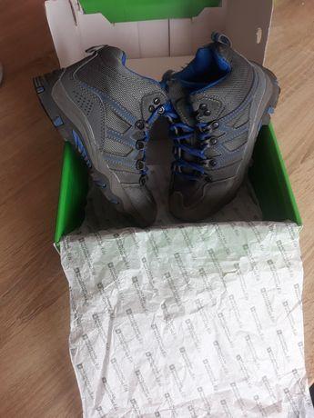 Nike Jordan Zara Adidas Lacoste Geox