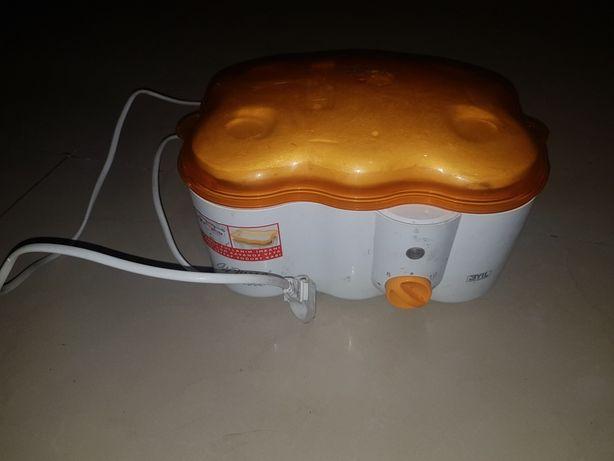 Йогуртница для приготовления йогурта Arzoom bebbe ar 853