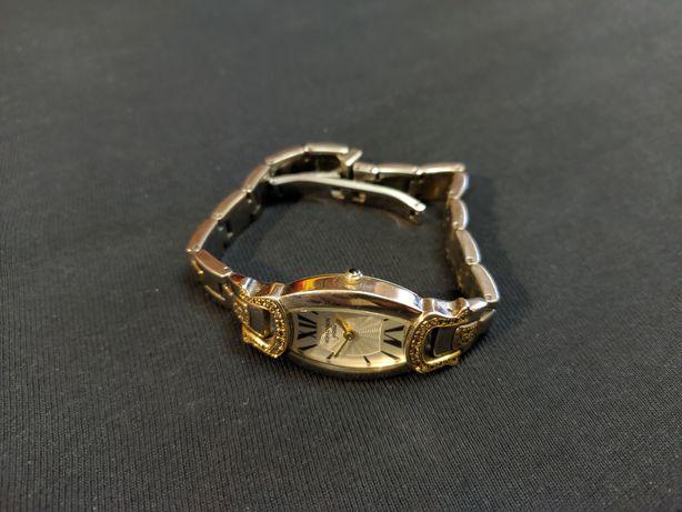 Часы наручные женские Romanson RM7209QL