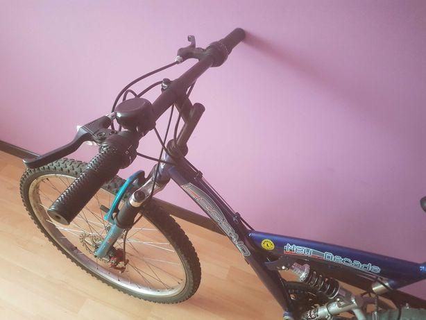 Rower górski 26''