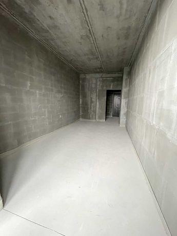 1-комнатная квартира в новострое ЖК Спутник с автономным отоплением!А1