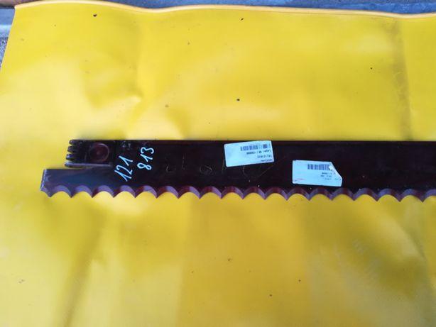 Nóż wycinak kiszonki 1735 x 85 mm Fella oryginal 121813