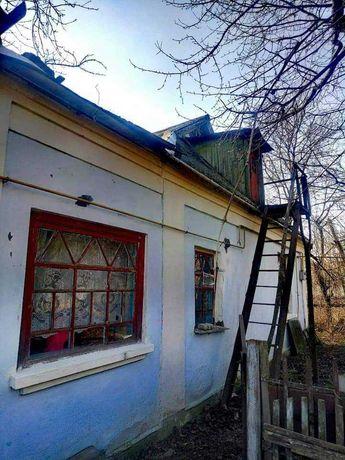 Продам будинок село Сподахи.