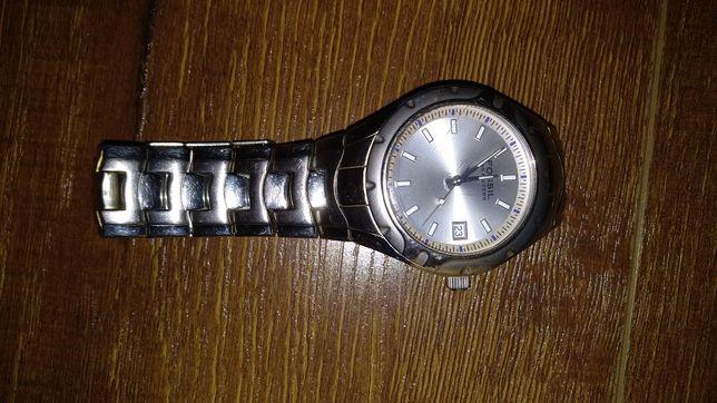 Zegarek Fossil Blue AM3882 - na części