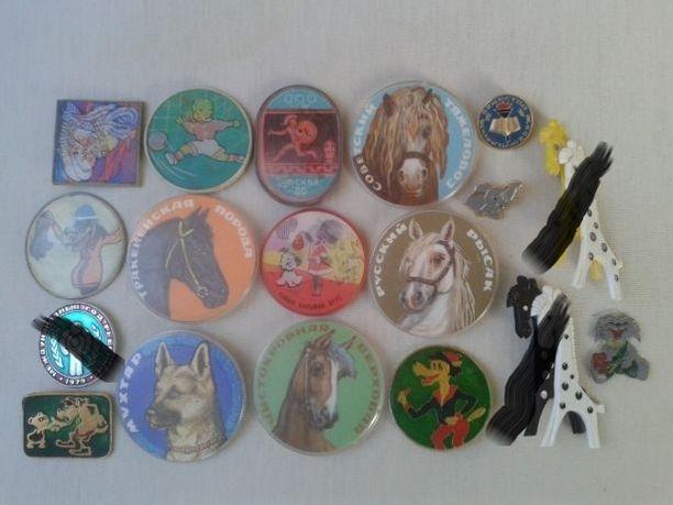 детские значки детская тематика круглые значок ( значек значёк детский