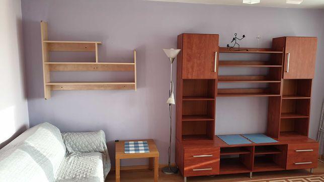 Mieszkanie 3 pokojowe, ul. Kwartowa – właściciel, dla studentow