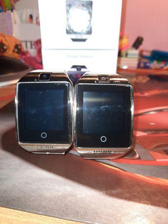 2 smart watch 42mm! OKAZJA!
