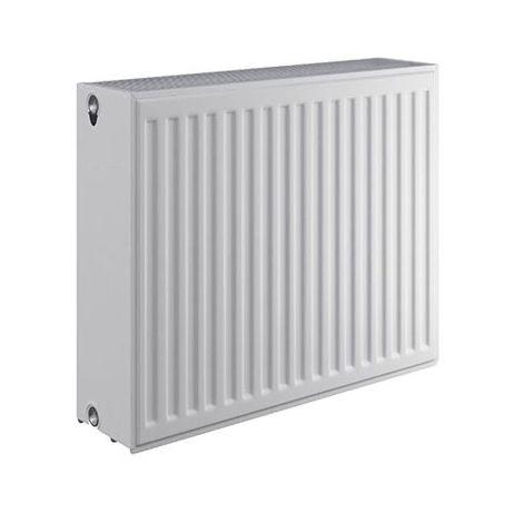 Радиатор стальной Vaillant тип K22 500x500