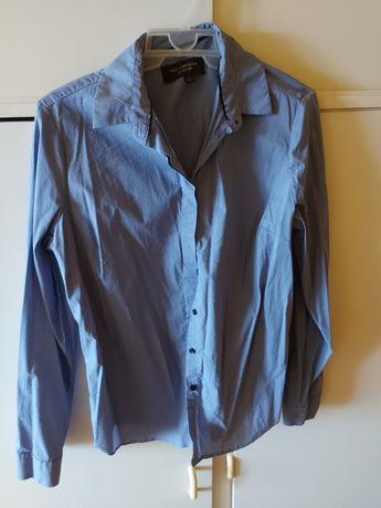Paul Costelloe damska koszula rozmiar L/40