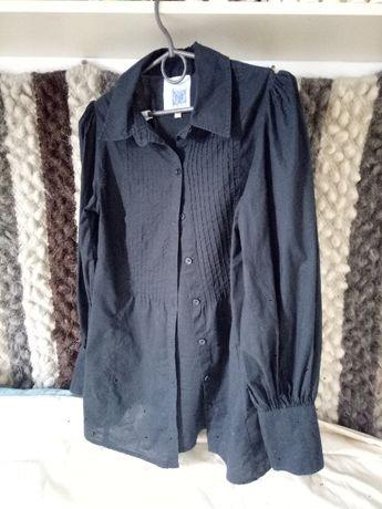 Блуза / рубашка noa noa(размер М)