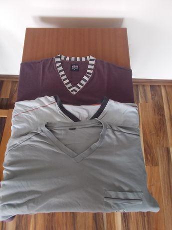 piżama 56-58