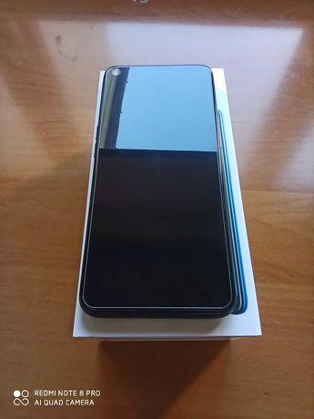 Nowy Oppo A53 4GB/64 GB