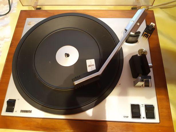 Gramofon Philips OKAZJA!