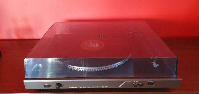 Gramofon Unitra Fonica GS464 MF101