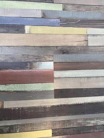 Panele podłogowe Kronopol