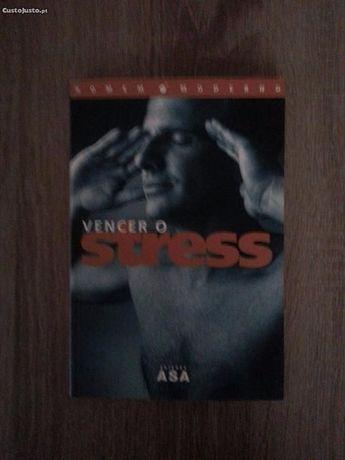 """""""Vencer o Stress"""""""