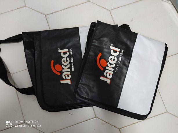 sacos de desporto