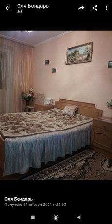 Сдам комнату в Оболонском районе