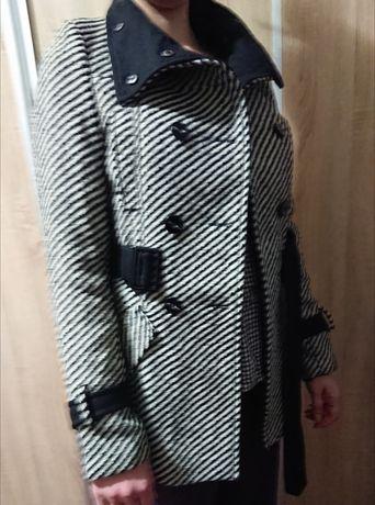 Пальто піджак жіночий