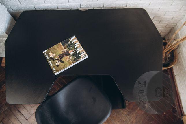 Компьютерный стол, геймерский стол