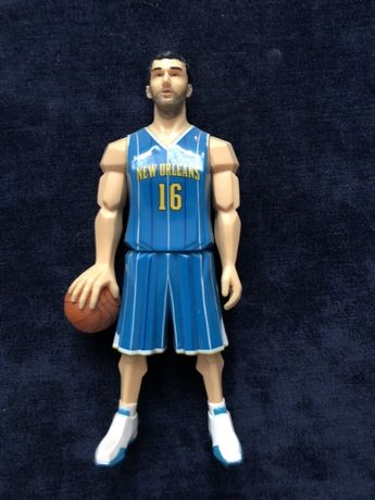 Figurka Peja Stojakovic NBA