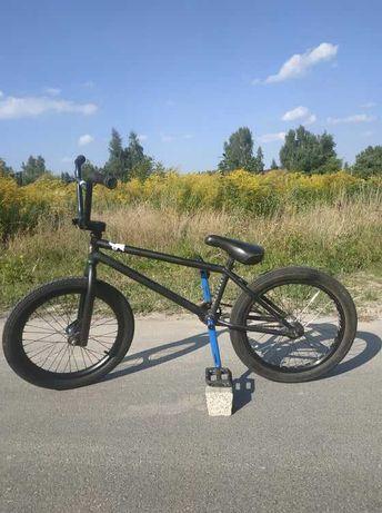 BMX (street,stunt,ditr)