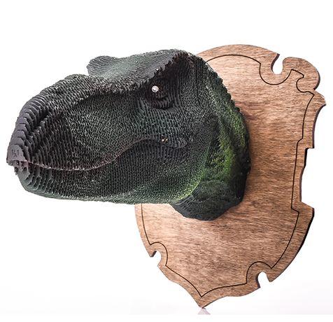 """3D пазл """"Динозавр"""" DaisySign"""