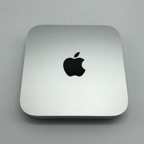 Mac mini 2014 i5 2.6GHz 16Gb 1.12TbFusion used *3034