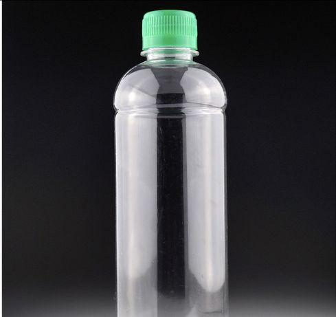Butelka 500 ML 1000 ML z korkiem zakrętką 28/410 cocaso.pl