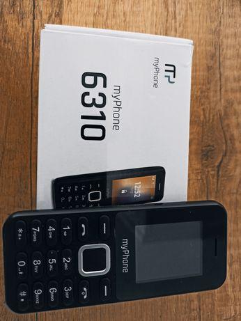 Telefon myPhone 6310